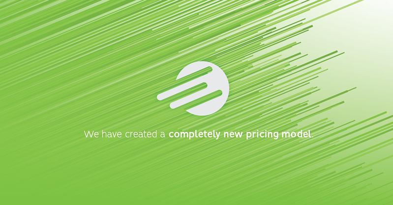 Pricing_Image2