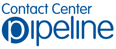 contact-center-pipeline